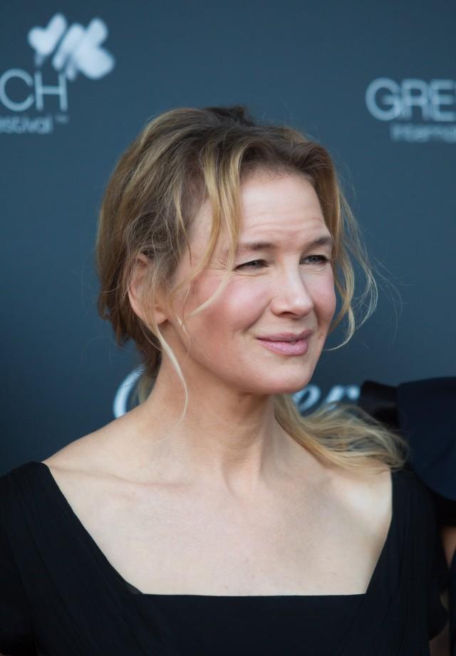 Renee Zellweger (Foto: AKM-GSI)