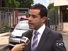 Justiça ouve PMs denunciados na Operação Monte Carlo, em Goiânia
