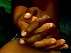Rede de pedofilia no interior de SP é investigada pelo Ministério Público