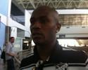 Um dia após vitória, Ceará já embarca para jogo contra o Guaratinguetá