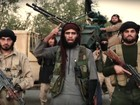 Empresas de 20 países fornecem componentes para o Estado Islâmico