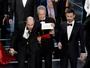 Oscar 2017: vencedores, gafes, polêmicas! Saiba tudo o que rolou