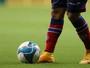 Curtinha: jogadores negociam saída do Bahia para acertar com o Galícia
