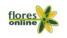 20% de desconto em produtos selecionados (globo.com)