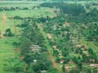 Políticos, servidores e até mortos tiveram terras regularizadas em MT