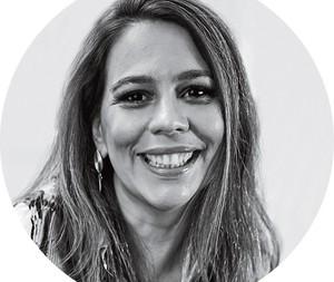 Clotilde Perez (Foto: Jennifer Koo / Divulgação)
