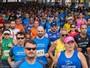Inscrições abertas: corrida de rua General Salgado abre cinco mil vagas
