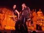Rihanna e Drake estão saindo 'há meses', diz revista americana