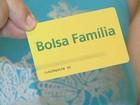 Pedidos do Bolsa Família sobem em Araraquara, mas cai nº de liberações