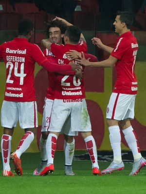 BLOG: Semifinais da Libertadores ainda reservam grandes emoções
