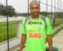 Coelho prega respeito ao rival, apesar de ter chance de eliminar jogo de volta