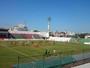 Atletas do Santos aparecem no BID, e Briosa encara União com força máxima