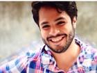 Corpo do filho de Manoel Carlos será velado esta noite no Rio, diz atriz
