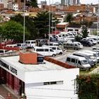 Terminal Leste funciona 24h (Divulgação/ PMC)