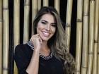 Ex-BBB Adriana sobre Rodrigão: 'Sou estourada, mas nunca terminamos'
