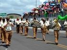 Confira o que funciona no AP durante o feriado da Independência do Brasil