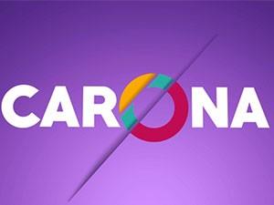 Carona (Foto: Divulgação | TV Integração )