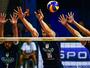 Cruzeiro vence Sesi no tie-break e faz final da Copa Brasil contra Campinas