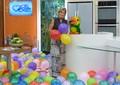 Mais Você vai comemorar o aniversário de Ana Maria Braga (Foto: TV Globo/ Mais Você)