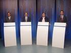 Mais de 130 mil eleitores escolhem  novos governantes em Araçatuba