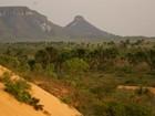 Parque Estadual do Jalapão faz 14 anos como grande atrativo do turismo