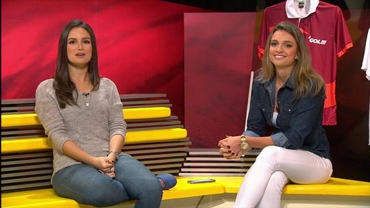 """Mais um """"bom e barato"""": Alex Muralha, do Flamengo, começa valendo C$ 5"""