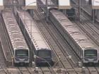 Metrô de São Paulo abre concurso para 40 vagas; FCC é a organizadora