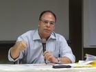 FBC diz que PSB 'não tem nenhuma dúvida' sobre candidatura de Campos