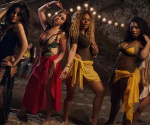 Novo clipe do Fifth Harmony estreia no TVZ nesta segunda-feira (27)