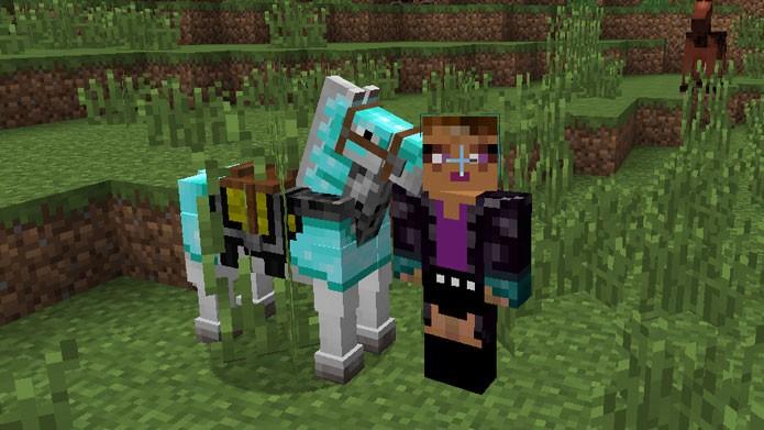 cavalo-domesticado-minecraft-edit