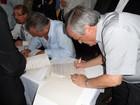 Prefeitura de Pará de Minas anuncia R$ 2,7 milhões em investimentos