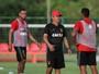 Ney Franco minimiza mudança de comando do Sport antes de decisão