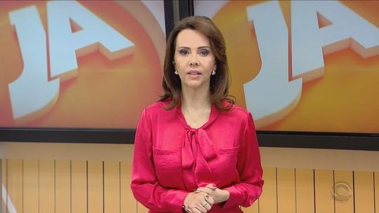 Polícia Civil cumpre mandado em batalhão da PM em Balneário Camboriú após denúncia de tortura psicológica
