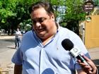 MP acusa 11 pessoas por fraudes de R$ 398 milhões em Mato Grosso