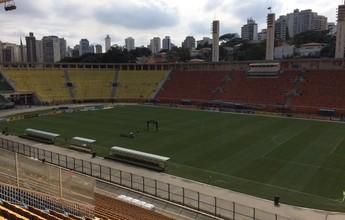Ceni, finais, Morumbi... Veja mudanças na agenda do São Paulo no fim do ano