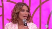 Vídeos de 'Encontro com Fátima Bernardes' de terça-feira, 16 de outubro