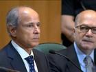 Ex-presidente da construtora Andrade Gutierrez volta a ser preso