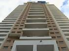 MP e construtoras divergem sobre distrato após compra de imóveis