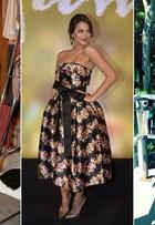 Bruna Marquezine contrata personal stylists e passa a usar grifes de luxo