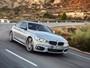 BMW lança Série 4 Cabrio e Gran Coupé no Brasil