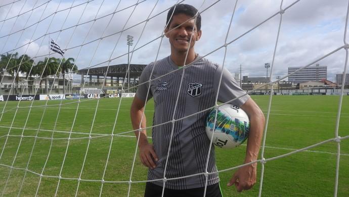 Magno Alves 6d4bcfec49903
