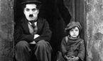 Top 10 | Os maiores filmes de comédia