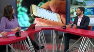 Wi-Fi público em SP coloca em risco a privacidade dos internautas