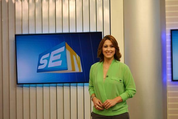 Susane (Foto: Tv sergipe/divulgação)