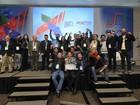 Desafio SETup busca inovação em rádio, cinema e novas mídias