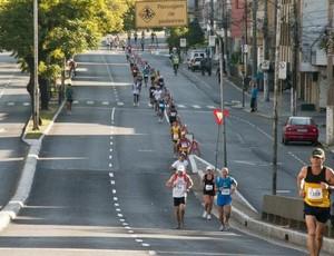 Maratona Internacional de Porto Alegre acontece dia 16 de junho (Foto: Divulgação/Maratona)