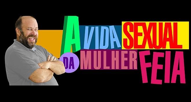Otavio Muller em A Vida Sexual da Mulher Feia (Foto: Divulgação)