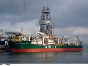 Conselho Mundial de Energia vê dificuldades para Petrobras financiar o pré-sal