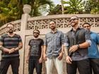 Festival de música reúne quatro bandas em Sorocaba neste sábado