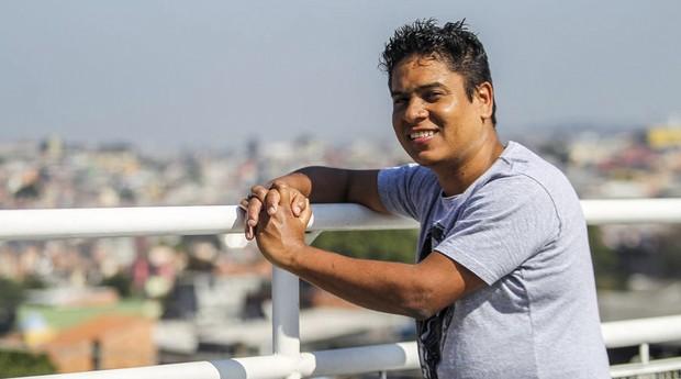 Alves perdeu o apartamento que havia comprado  (Foto: Estadão Conteúdo)